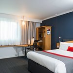 Holiday Inn Express Droitwich Spa Photo