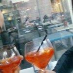 Photo of Wine Bar L'Uva e Mezza
