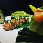 Photo of my sushi BAR