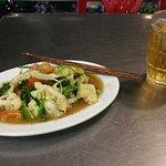 ภาพถ่ายของ 26 De Tham Restaurant