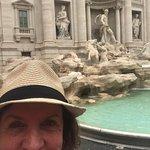 Foto di Food Tours of Rome