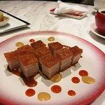 ภาพถ่ายของ Yao Restaurant