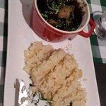 Sea food _large.jpg