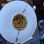 Photo of The Restaurant at Clos Malverne