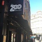 Foto de Zoo Bar