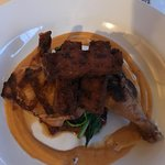 Photo of Restaurant Lemeac