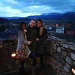 Guies de Muntanya de Bellver de Cerdanya Photo