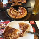 Foto di Pizza Hut