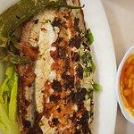 صورة فوتوغرافية لـ Restaurant Khay Ahmed