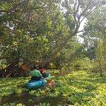 Ometepe Secret Adventures صورة فوتوغرافية