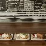 Foto de Classic Desserts