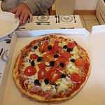 Pizza des Lacs