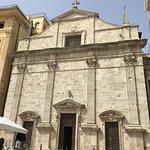 Photo of Chiesa della Scopa