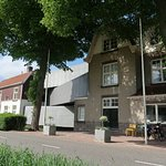 Nationaal Glasmuseum Leerdam Photo