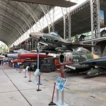 Photo of Royal Museum of the Armed Forces and of Military History