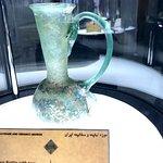 Photo of Glassware and Ceramic Museum of Iran