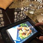 صورة فوتوغرافية لـ Sultana Restaurant