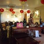 Foto de China Red