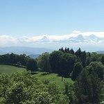 Gurten - Park im Grünen Foto