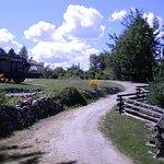 R.J. Haney Heritage Village & Museum Photo