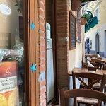 Photo de Enoteca Wine Bar I Sapori Del Sole