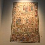 صورة فوتوغرافية لـ Museo de Navarra