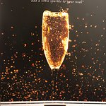 Friday Fizz night...Prosecco just £10 a bottle!! Perfect to unwind after a busy week.