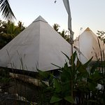 Zdjęcie Pyramids of Chi