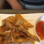 Billede af Saymai Thai Restaurant