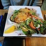 Photo of Michelle's Restaurant
