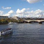 Photo of Waterloo Bridge