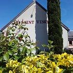 Photo of Le Saint Vincent