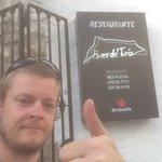 Foto de Restaurante Hoces del Turia
