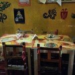 Photo of Khuska Resto Bar