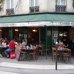 Foto de Chez Casimir