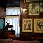 Foto de Restaurante Casa Salvador