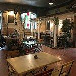 Photo of Piazza Ristorante Pizzeria