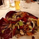 صورة فوتوغرافية لـ Ristorante Pizzeria Al53