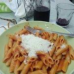 Foto de O Peccato E S. Eligio