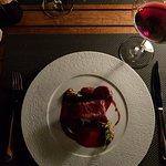 Фотография LD Restaurant