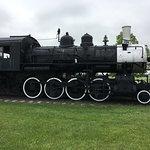 Stuhr Museum of the Prairie Pioneer의 사진