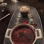 Foto de Statham's Bar & Restaurant