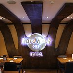 Hard Rock Cafe Ibiza照片