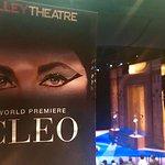 Foto de Alley Theatre