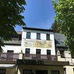 Waldgasthof & Hotel Am Sauwald