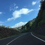 Billede af Bike Point Tenerife