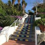 Valokuva: Paradiso Terme Resort & Spa