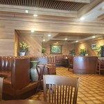 The Pelican Grill Foto