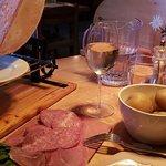 Photo de La Savoie