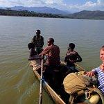 Photo of Lungo Local Tour Ethiopia - Day Tours